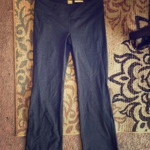 Women's large Lucy hatha pants.